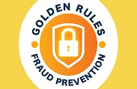 Fraud Prevention Tips