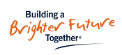 Build a bright future together